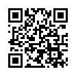 江東区でお探しの街ガイド情報|南砂 キャピタル歯科のQRコード