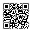 江東区の街ガイド情報なら|山田歯科医院のQRコード