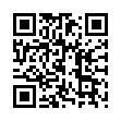 江東区の人気街ガイド情報なら|水谷皮フ科クリニックのQRコード