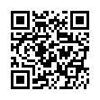 江東区でお探しの街ガイド情報 池下 母と子クリニックのQRコード