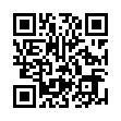 江東区の人気街ガイド情報なら|深川安江クリニックのQRコード