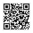 江東区でお探しの街ガイド情報 野木村医院のQRコード