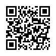 江東区の人気街ガイド情報なら|こどもみらい大島クリニックのQRコード