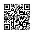 江東区でお探しの街ガイド情報|ドッグライフプランナーズ江東墨田校のQRコード