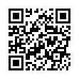 江東区で知りたい情報があるなら街ガイドへ|株式会社エイブル 門前仲町店のQRコード
