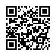 江東区の人気街ガイド情報なら|天龍造園建設株式会社のQRコード