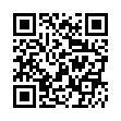 江東区街ガイドのお薦め|グローバルIBARAKIのQRコード