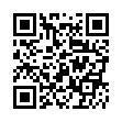 江東区街ガイドのお薦め|キャンパルジャパン株式会社 カスタマーサービスのQRコード