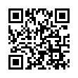 江東区で知りたい情報があるなら街ガイドへ|国際大山空手道連盟 東京深川支部のQRコード