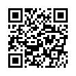 江東区の人気街ガイド情報なら|ゴールドジム 東陽町スーパーセンターのQRコード