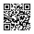 江東区でお探しの街ガイド情報|とよす音楽教室のQRコード