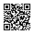 江東区街ガイドのお薦め|シチズン アウトレットお台場店のQRコード