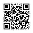 江東区の人気街ガイド情報なら|バリヤス酒場 木場駅前店のQRコード