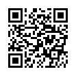 江東区の人気街ガイド情報なら|三代目鳥メロ 東陽町駅前店のQRコード