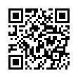 江東区の人気街ガイド情報なら|浜焼太郎 木場店のQRコード