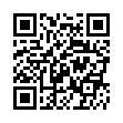 江東区でお探しの街ガイド情報|ワイン&熟成肉 亀戸 ラ ルピカイアのQRコード