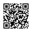 江東区の人気街ガイド情報なら MARCOのQRコード