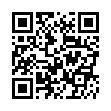 江東区でお探しの街ガイド情報|リンガーハット イオンスタイル南砂店のQRコード