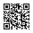 江東区で知りたい情報があるなら街ガイドへ 青山 餃子房のQRコード