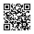 江東区でお探しの街ガイド情報|竹園のQRコード