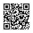 江東区の人気街ガイド情報なら|桃太楼のQRコード