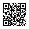 江東区の街ガイド情報なら 天龍のQRコード