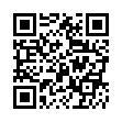 江東区で知りたい情報があるなら街ガイドへ 永利 豊洲3号店のQRコード