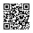 江東区の街ガイド情報なら|美登飯店のQRコード
