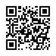 江東区でお探しの街ガイド情報|楽宴のQRコード