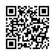 江東区の街ガイド情報なら|お招き屋・ディデアンのQRコード