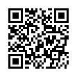 江東区で知りたい情報があるなら街ガイドへ|しちりんのQRコード