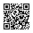 江東区の人気街ガイド情報なら 炭火焼肉亀戸ホルモン 本店のQRコード