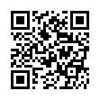 江東区の街ガイド情報なら|サイゼリヤ イオンスタイル南砂店のQRコード