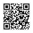 江東区で知りたい情報があるなら街ガイドへ|モスバーガー ワンザ有明店のQRコード