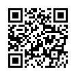 江東区の人気街ガイド情報なら|創菜Patio/ホテルサンルート有明のQRコード