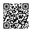 江東区で知りたい情報があるなら街ガイドへ|有限会社アトミックハートのQRコード