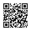 江東区街ガイドのお薦め|インドアジアンダイニングライノのQRコード
