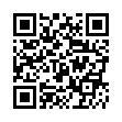 江東区でお探しの街ガイド情報|ナマステサクラレストラン&バルのQRコード