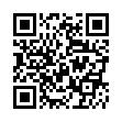 江東区で知りたい情報があるなら街ガイドへ|うさぎのQRコード