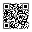 江東区でお探しの街ガイド情報|SHI‐ENのQRコード