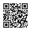 江東区でお探しの街ガイド情報|和旬しょう庵のQRコード