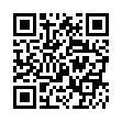 江東区街ガイドのお薦め|海鮮屋台 おくまん 木場店のQRコード
