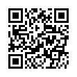江東区の街ガイド情報なら|東京中央鳥卵株式会社のQRコード