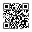 江東区の人気街ガイド情報なら|株式会社若林商店のQRコード