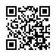 江東区の街ガイド情報なら|アルソアEMIのQRコード
