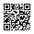 江東区で知りたい情報があるなら街ガイドへ 宴会個室×中華酒場 四季 木場店のQRコード