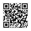 江東区でお探しの街ガイド情報 ローソン 江東住吉二丁目店のQRコード