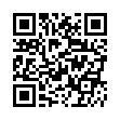 江東区でお探しの街ガイド情報|セブン‐イレブン 江東深川2丁目店のQRコード