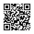 江東区の人気街ガイド情報なら|セブン‐イレブン 江東西大島駅西店のQRコード