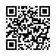 江東区の人気街ガイド情報なら|ローソンストア100 江東大島六丁目団地店のQRコード